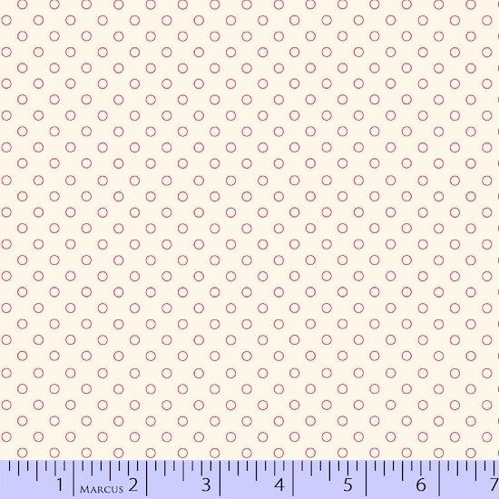 Aunt Grace Backgrounds - Pink R358353-0526