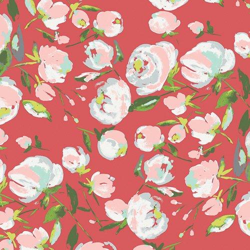 Wild Bloom Everlasting Blooms Berry WBL-22037