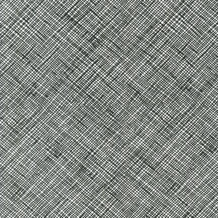 Architextures - Black - AFR03503