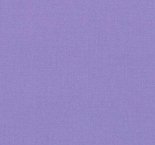Bella Solid - Amelia Lavender - M9900164