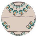 Artisan - Embellishments Opal 53110