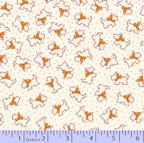 Aunt Grace Backgrounds - 83550128 Orange