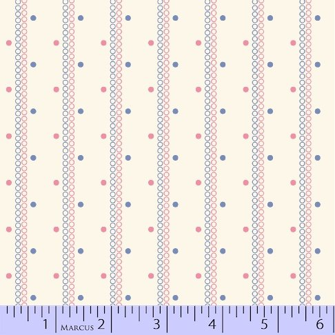 Aunt Grace Backgrounds - 83510126 Pink & Blue