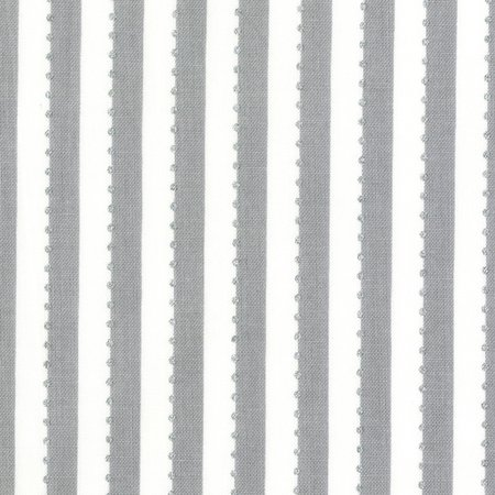 Be Beautiful Stripe - Grey BC28-1