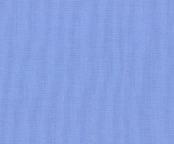 Bella Solid - 30's  Blue M990025