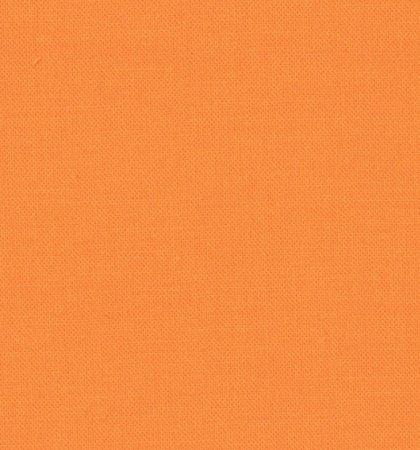 Bella Solid Orange - M990080