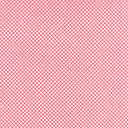 Bespoke Blooms - M1860635-Pink