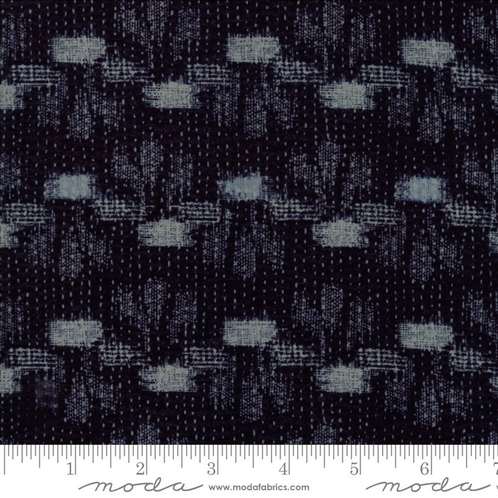 Boro - M33401-11