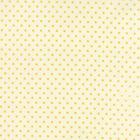 Bread N Butter M2169715 Ivory Yellow