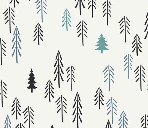 Pine Lullaby - CAP-PL-1302