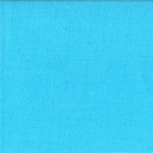 Bella Solid - Capri - M9900225