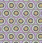 Chipper - The Hypnotizer -Rasberry PWTP081