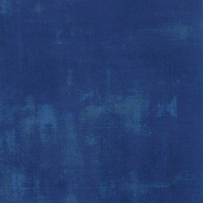 Grunge - Cobalt - M30150223