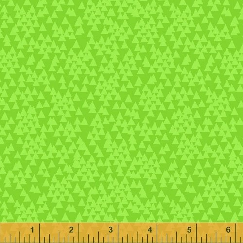 Cubby Bear Flannel - 50677-10