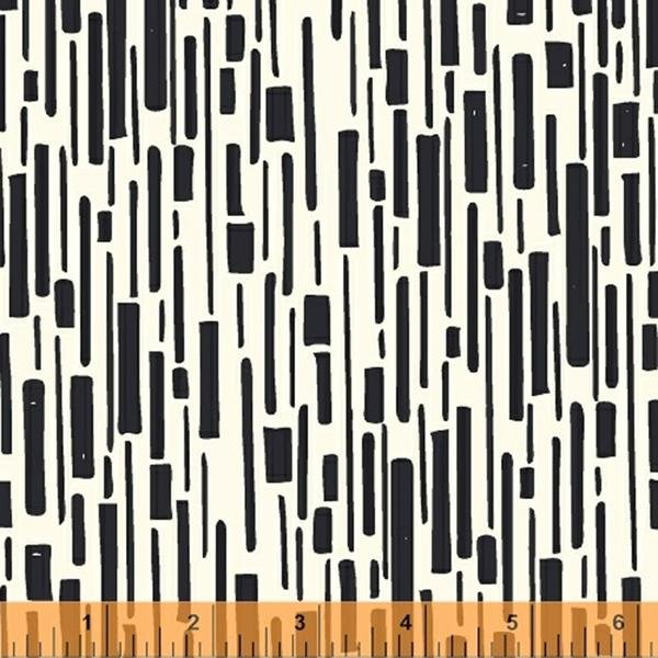 Handmaker - Bamboo D420025