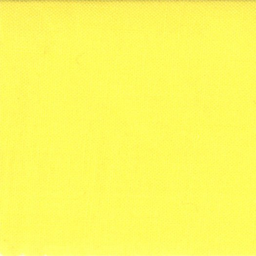 Bella Solid - Daffodil - M9900250