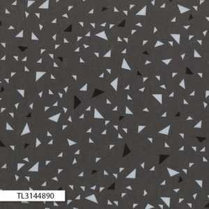 Geogram - Grey 31448-90