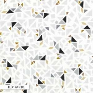 Geogram - White 31449-10