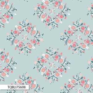 Blithe - Joy Wreaths ice - BLI-75608