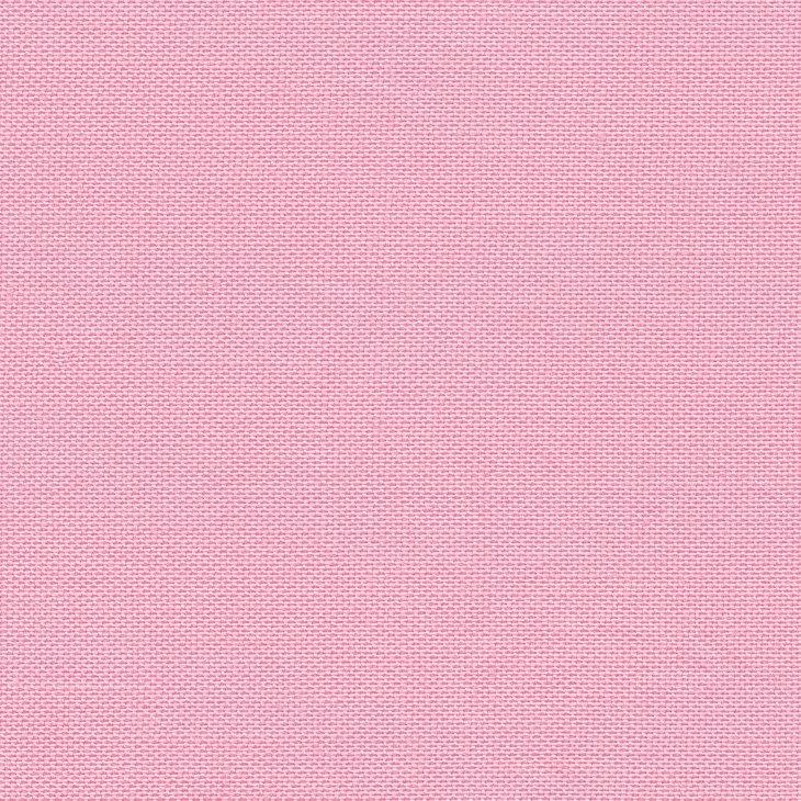 DC Solids - Pixie Pink DV111