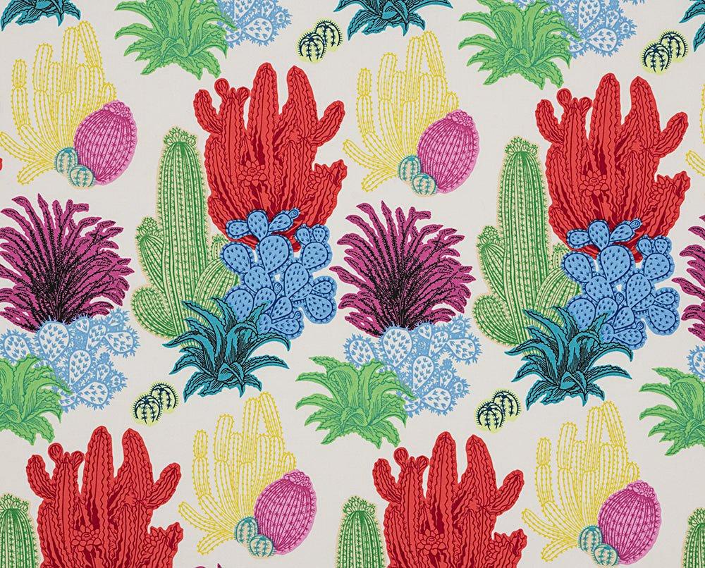 Desert  Floor - Natural 8680