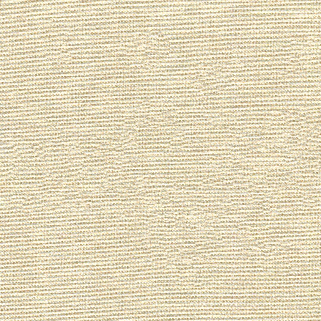 Pindot - DHER 1503 - Ivory