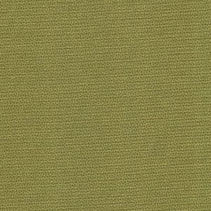 Pindot - Olive - DHER1503