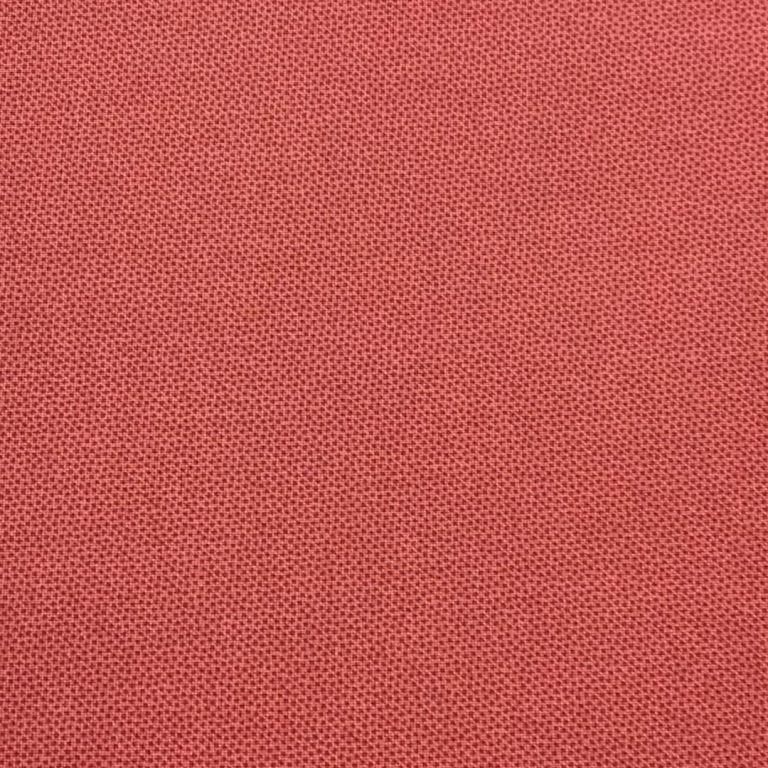 Pin Dot - DHER 1503 - Ruby
