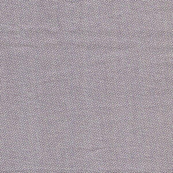 Pin Dot Dutch Heritage - Slate - DHER 1503