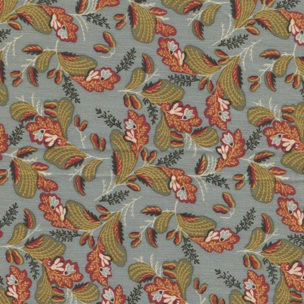 Antique Textile Company - DHER 4001-1
