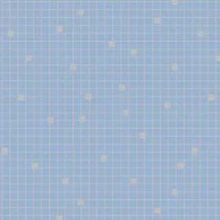 BabyOnTrend - Dove Trellis - DV3332