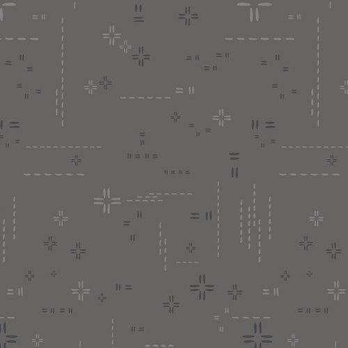 Decostitch - Shadow - DSE-704