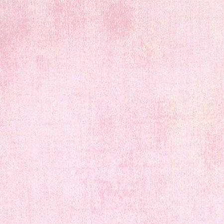 Grunge -Duchess - M30150-64