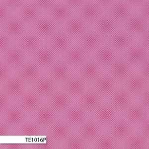 Ella Basics Nellie Hill - Pink