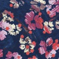 Floralwash DS485