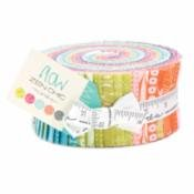 Flow by Zen Chic Jelly Roll