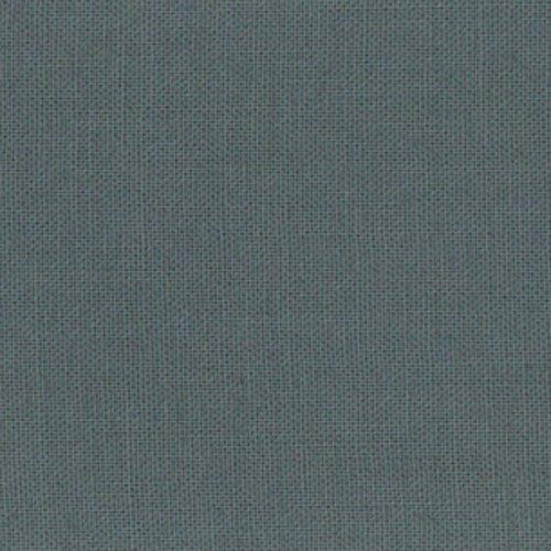 Moda Bella Solid - Graphite - M9900202