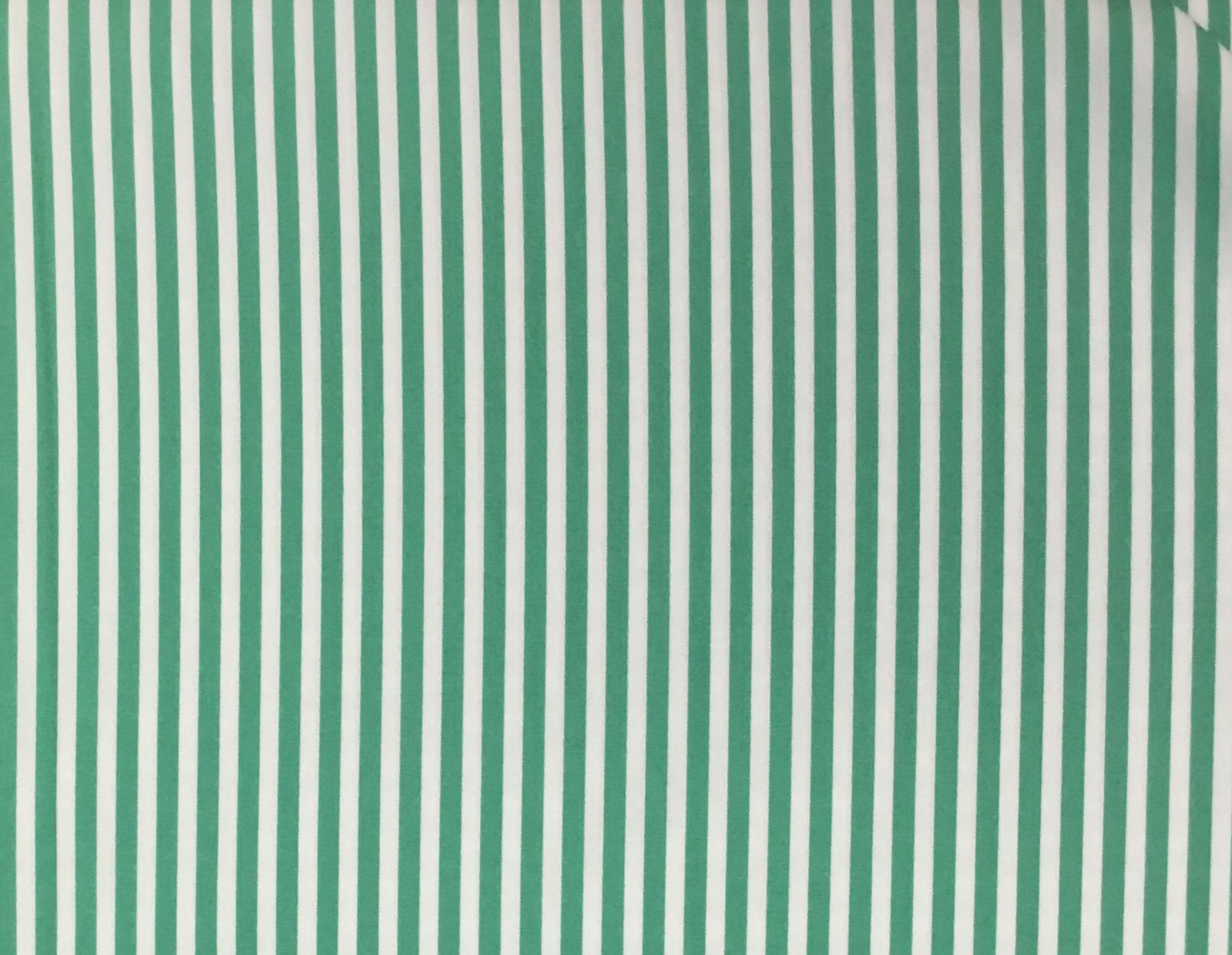 Adaman Coast - Green Day - Stripe