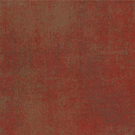 Grunge 30150-82 Maras Cherry
