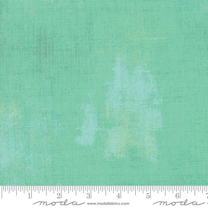 Grunge - Aqua - M30150-154