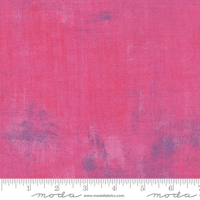 Grunge - Berry - M30150-288