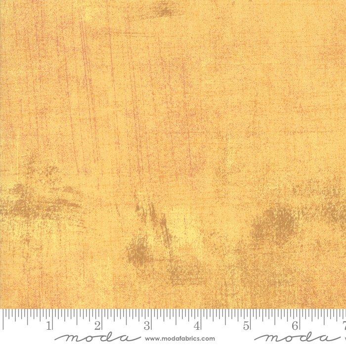 Grunge - Elafin - M30150-115