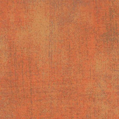 Grunge - Fandango - M30150-113