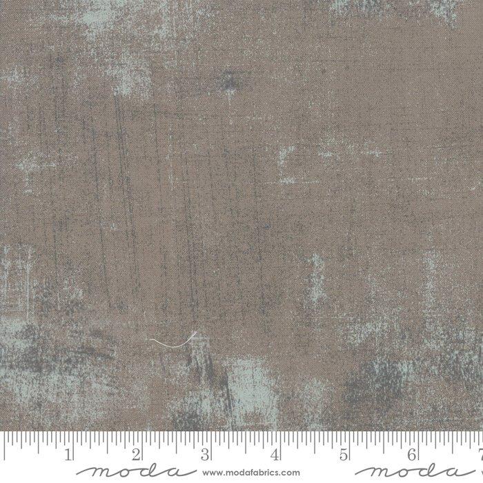 grunge - grey - M30150-156