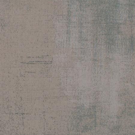 Grunge Basics - M30150-163
