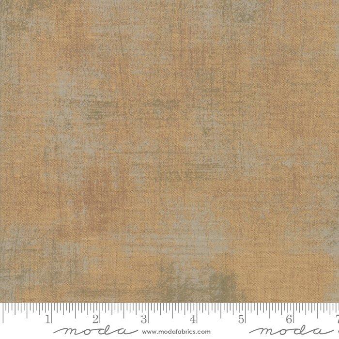 Grunge - Kraft - M30150103