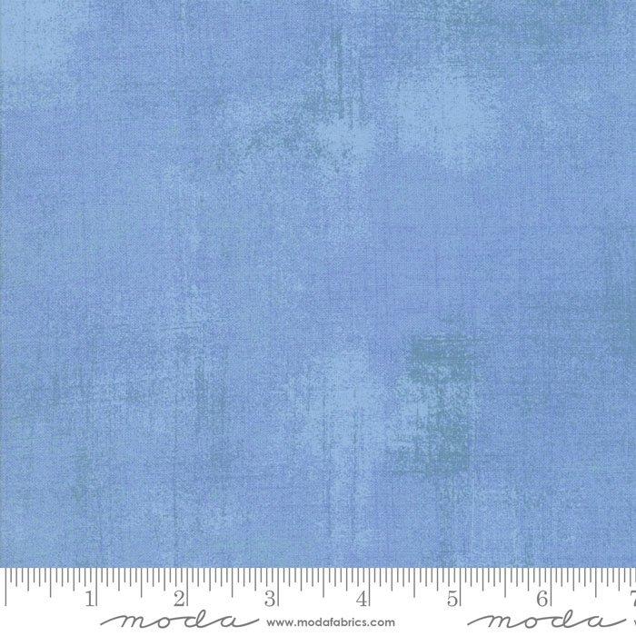 Grunge - Powder Blue - M30150347