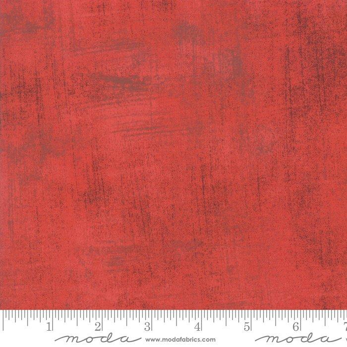 Grunge- Radish - M30150139