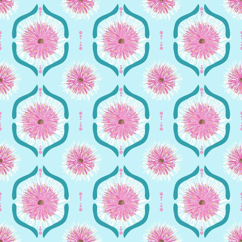 Sweet Botanicals - 8072H