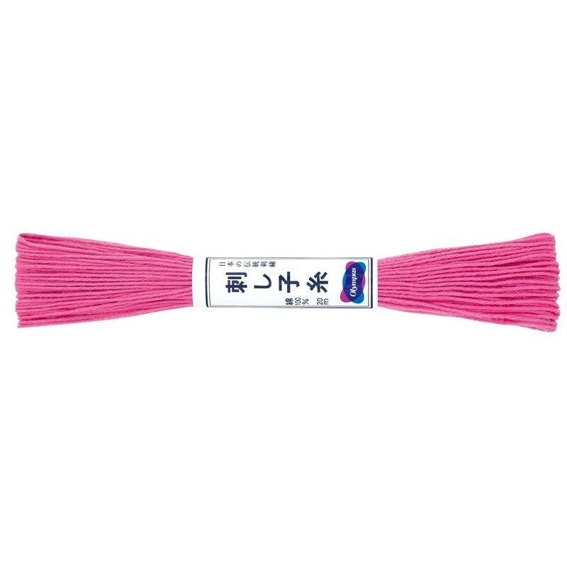 Hot Pink - ST-21 - 20 metres